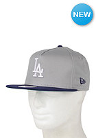 NEW ERA Sai'D Snap Reverse Los Angeles Dodgers Cap team