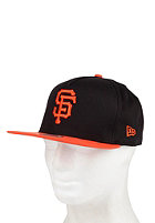 NEW ERA Said Snap San Francisco Giants team