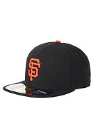 NEW ERA San Francisco Giants AC Perf Cap game