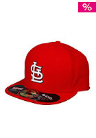 NEW ERA ST. Louis Cardinals AC Perf Cap home