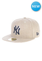 NEW ERA Streamliner New York Yankees Home OTC Fitted Cap multicolors