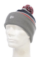 NEW ERA Stripe Out 2 Boston Red Sox OTC Beanie multicolors