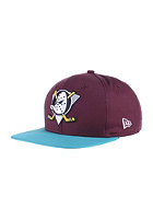 NEW ERA Team Basic 950 Anamigvc OTC multicolors