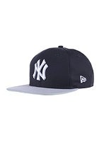 NEW ERA Team Basic 950 New York Yankees OTC royal