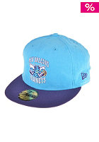 NEW ERA Team Cord New Orleans Hornets Cap team