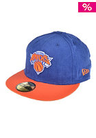 NEW ERA Team Cord New York Knights Cap team