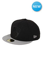 NEW ERA Team Pop Tonal Brooklyn Nets Cap team