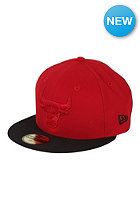 NEW ERA Team Pop Tonal Chicago Bulls Cap team