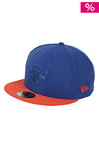 NEW ERA Team Pop Tonal New York Knicks team