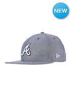 NEW ERA Teamox Atlanta Braves black
