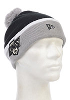 NEW ERA TM Cuff LA Kings OTC Bobble Beanie multicolors