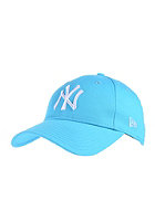 NEW ERA Womens Fash Ess 940 New York Yankees vice blue