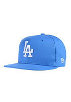 NEW ERA Womens Fass Ess 950 Los Angeles Dodgers snapshot blue/white