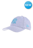 NEW ERA Womens Jers Ess 940 New York Yankees blue
