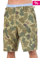 NIKE ACTIONSPORTS 6.0 Cargo Short multicolor