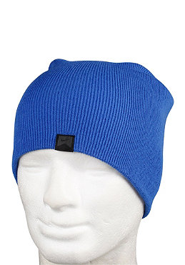 NIKE ACTIONSPORTS Basic Skully Beanie game royal