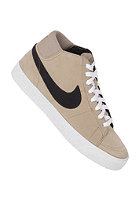 NIKE ACTIONSPORTS Blazer Mid LR khaki/black-white