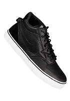 NIKE ACTIONSPORTS Braata Lr Mid Premium black/black/white/dark brown