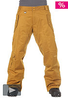 NIKE ACTIONSPORTS Budmo Pant golden hops
