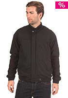 NIKE ACTIONSPORTS Derby Jacket black/anthracite