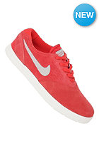 NIKE ACTIONSPORTS Eric Koston 2 pimento/metallic silver/sail