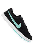 NIKE ACTIONSPORTS Eric Koston black/crystal mint