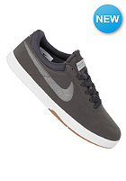 Eric Koston SE anthracite/mtlc platinum
