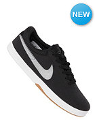 NIKE ACTIONSPORTS Eric Koston SE black/white
