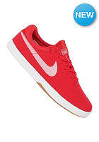 Eric Koston SE university red/white