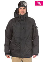 NIKE ACTIONSPORTS Foxhollow Jacket black