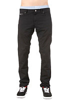 NIKE ACTIONSPORTS Fremont Slim Stretch 5 Pocket Jeans Pant black