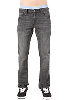 NIKE ACTIONSPORTS Fremont Slim Stretch 5 Pocket Jeans Pant denim/g1yrbw