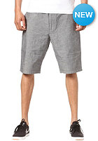 NIKE ACTIONSPORTS Hawthorne Classic Walk Short black/black