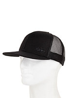 NIKE ACTIONSPORTS Icon Trucker Cap black