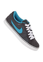 NIKE ACTIONSPORTS Isolate LR anthracite/neo turq