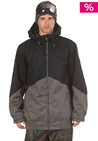 NIKE ACTIONSPORTS Kampai Jacket black/midnight fog