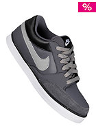 NIKE ACTIONSPORTS KIDS/ Avid dark grey/medium grey/white