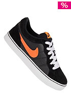 NIKE ACTIONSPORTS KIDS/ Isolate Lr (Gs) black/total orange/white