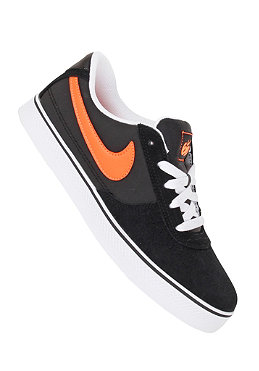 NIKE ACTIONSPORTS KIDS/ Mavrk 2 black/total orange/white