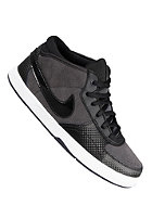 NIKE ACTIONSPORTS KIDS/ Mavrk Mid 3 GS black/black-anthracite-white