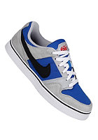 NIKE ACTIONSPORTS KIDS/ Mogan 2 SE wolf grey/black/varsity royal