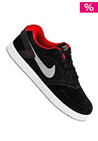 NIKE ACTIONSPORTS KIDS/ Paul Rodriguez 6 GS black/medium grey-white-cmt red 