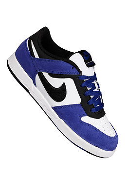 NIKE ACTIONSPORTS KIDS/ Renzo 2 JR deep royal blue/black/white