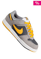 NIKE ACTIONSPORTS KIDS/ Renzo 2 Jr. medium grey/university gold-dark grey-white