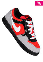 NIKE ACTIONSPORTS KIDS/ Renzo stealth white/crimson/black