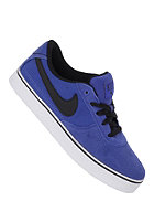 NIKE ACTIONSPORTS Mavrk 2 Jr hyper blue/black-white
