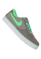 NIKE ACTIONSPORTS Mavrk 2 Jr sport grey/poison green-white