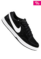 NIKE ACTIONSPORTS Mavrk 3 black/white