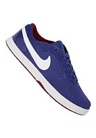 NIKE ACTIONSPORTS Mavrk 3 deep royal blue/white-team red