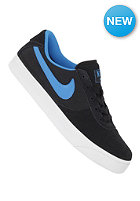 NIKE ACTIONSPORTS Mavrk Low 2 black/photo blue/black/pht bl